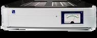 PS Audio - Direct Stream Power Plant 12