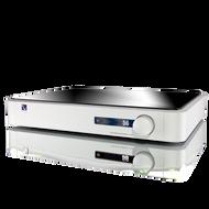 PS Audio Direct Stream Junior DAC Demo Model
