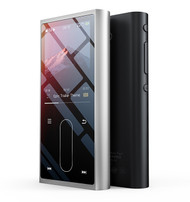 FiiO - M3K Portable High-Res Audio Player