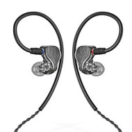 FiiO - FA1 In-Ear Monitors