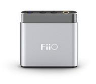 FiiO A1 - Portable Headphone Amp