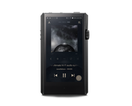 Astell & Kern - A&ultima SP1000M