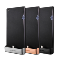 Astell & Kern - SP1000 Amp
