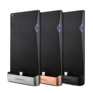Astell & Kern - SP1000 Amp