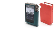 Astell&Kern AK240 Minerva leather Case