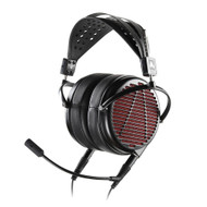 Audeze - LCD-GX Gaming Headphone