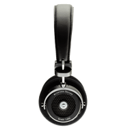 Grado - GW100 Wireless Headphones