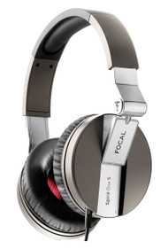 Focal - Spirit One S