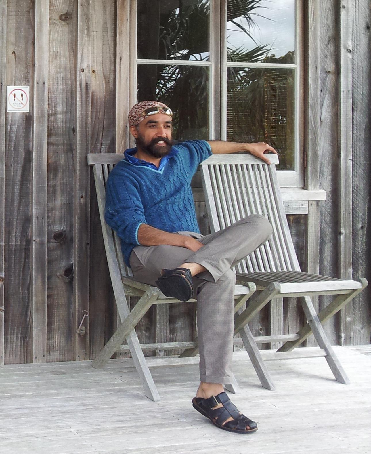 prabhjyot-majithia-profile-photo.jpg