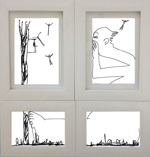 sketch-frame.jpg