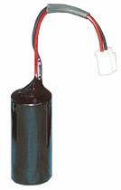 Koyo RB-5 Battery - Direct Logic PLC Logic Controller