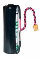 Energy+ LS17500-DST Battery - Industrial Robot and Controller PLC, 410076-0090, 410076-0150, 410076-0180, 410076-0220, 410076-0250, 410076-0260, ER17500V/3.6V