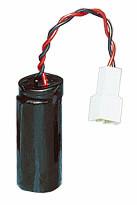 Energy+ B9631T Battery - PLC Logic Control Industrial Computer