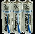 Allen Bradley 2706-NB1 Battery - Allen Bradley DL20 Dataliner PLC Industrial Control