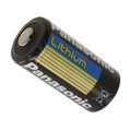 Panasonic CR123 - CR123A Battery - 3V Lithium Camera Photo