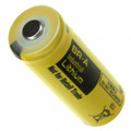 Panasonic BR-A Battery - 3V Lithium A Cell