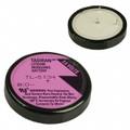 Tadiran TL-5134 Battery - 3.6V Lithium 1/10 D Cell