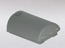 Intermec 069428 Personal Data Terminal Portable Bar Code Scanner Battery