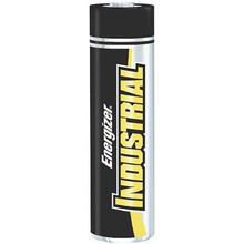 Energizer Industrial EN91 AA Alkaline Battery