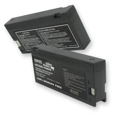 Panasonic PV-BP50 Video Camera - Camcorder Battery