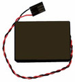 PC/AT Clock Battery - 175000-006, 418-0074, 8286121, BR-E2, TL-5257