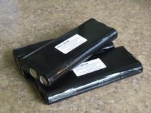 Digital Control DigiTrak® DBP NiCad Battery Pack