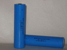 Double C Replacement Super Cell Lithium Battery for DitchWitch, Subsite and DigiTrak HDD Sondes