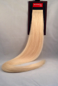 xxl 60 cm 100% Nordic Hair 16 in the pack . Best ever Hair .