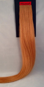 Tape on and off . 100% Remy Hair 16 in the pack