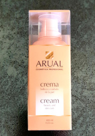 Most wanted long lasting Cream for all over your Body.