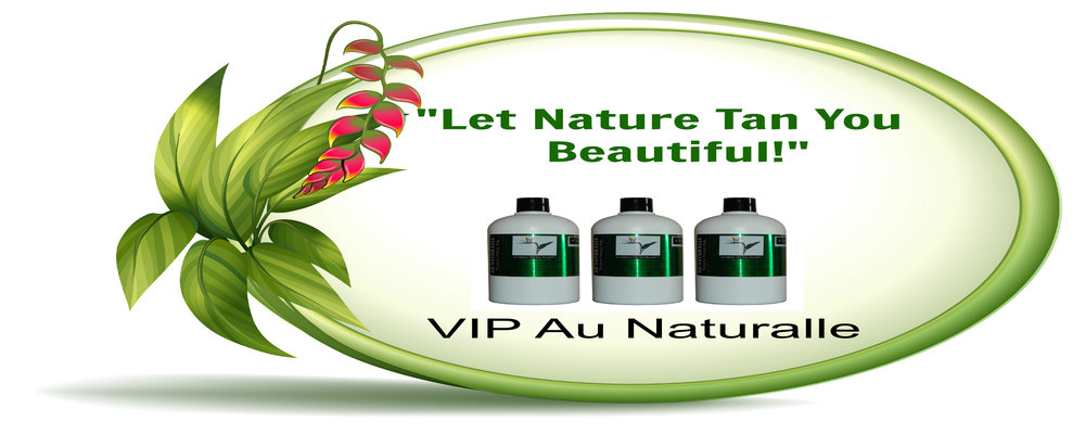 rsz-au-nat-ad-bottles2xfin-100-x-400.jpg