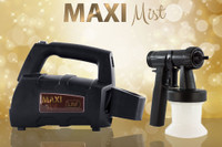 Maximist - Lite Plus  - Free Shipping - U.S. only
