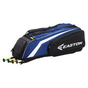 Easton Hyper Bag