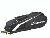 Easton Stealth Core Game Bag