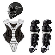 Easton Black Magic Series Catchers Box Set