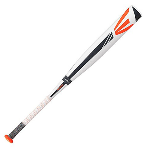 Easton Mako 10 2 3 4 Inch Barrel Youth Baseball Bat