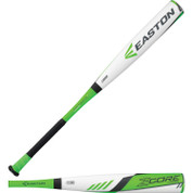 Easton Z-Core BBCOR