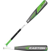 "Easton XL3 2 5/8"" Big Barrel (-8) Baseball Bat"