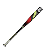 Louisville Prime 917 -10 Little League Bat