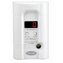 Carrier COALMCCNRB01-A10 Carbon Monoxide Alarm