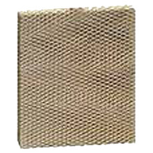 P110-1045 Replacement Humidifier Pad