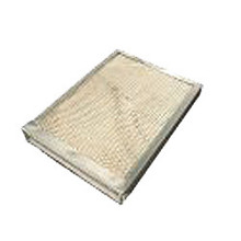 318518-762 Replacement Humidifier Pad (Includes Distribution Tray)