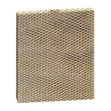 P110-1245 Replacement Humidifier Pad