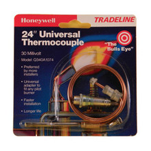 "Q340A1074 24"" Universal Thermocouple"