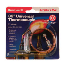 "Q340A1090 36"" Universal Thermocouple"