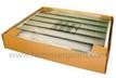 GAPCCCAR1620 Packaging