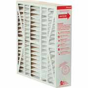 Honeywell FC100A1029 - 16x25 Media Air Filter