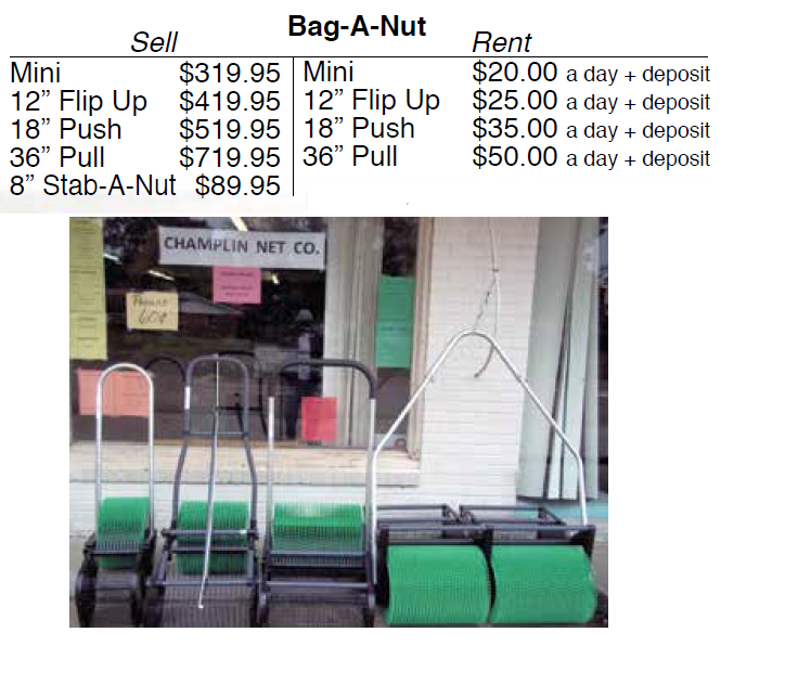 bag-a-nut-pic-plus-chart.png