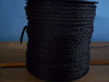 BRAIDED POLYPROPYLENE PRICE SAVER ROPE; CHOOSE OPTIONS FOR PRICE