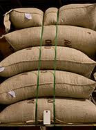 COFFEE SACKS qty 1-99